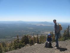 What to do in Flagstaff, AZ