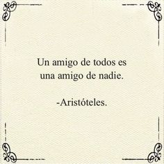 Book Quotes, Words Quotes, Me Quotes, Wisdom Quotes, Spanish Inspirational Quotes, Spanish Quotes, More Than Words, Some Words, Philosophy Quotes