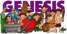 jufrolanda.yurls.net Site met verhalen en ideeën voor verwerkingen van bijbelverhalen!!