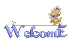 Welcome to my boards. Please make yourself at home and feel free to pin all you like. I love sharing my pins with my Pin Pal Friends Welcome New Members, Welcome To The Group, Welcome To My Page, Hello Welcome, Welcome Quotes, Welcome Images, Flower Background Wallpaper, Flower Backgrounds, Thank You Msg