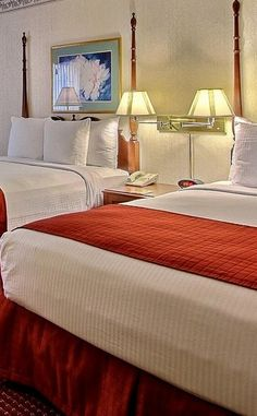 Best Western Inn Sun City | Travel | Vacation Ideas | Road Trip | Places to Visit | Youngtown | AZ | Hotel