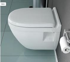 #Sanitaryware