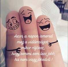 Bestie tattoo, stylish girl pic, funny pictures for kids, bff quotes, frien Funny Pictures For Kids, Friend Pictures, Love Images, Pictures Images, Funny Fingers, Idees Cate, Finger Fun, Bestie Tattoo, Photographie Portrait Inspiration