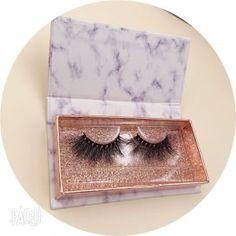 2c909e44314 3D mink lashes wholesale vendors · blog Archives - Etude Lashes