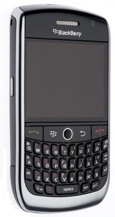 BlackBerry Curve 8900 Javelin Unlocked Phone with 3.2 MP Camera, GPS Navigation, Stereo Bluetooth, and MicroSD Slot--US Version with No Warranty (Black)  for more details visit  : http://mobile.megaluxmart.com/