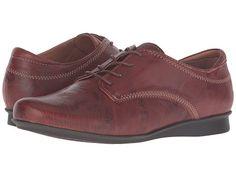 Taos Footwear Ideal