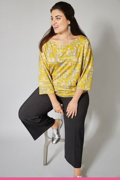 Bell Sleeves, Bell Sleeve Top, My Style, Tops, Women, Fashion, Moda, Fashion Styles, Fashion Illustrations