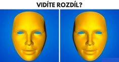 """Enjoy these 25 tricky riddles and optical illusions for kids and adults. These picture puzzles will make you want to say """"WOW"""" or """"I can't see the difference"""" :) TELL … People With Schizophrenia, Paranoid Schizophrenia, Optical Illusions For Kids, Genius Test, Best Riddle, Tricky Riddles, Mental Breakdown, Picture Puzzles, Body Wraps"""