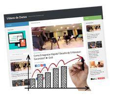 Crie Site de Vídeos em Piloto Automático - V 2.0 https://go.hotmart.com/G4951596O  #PreçoBaixoAgora #MagazineJC79