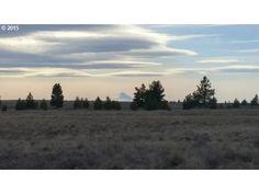DOT RD, ROOSEVELT, WA 99356 ⋆ Klickitat County Land Sales, Real Estate Services