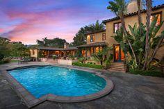Top 10 Sales - Hope Ranch   Emily Kellenberger   Montecito Santa Barbara Real Estate