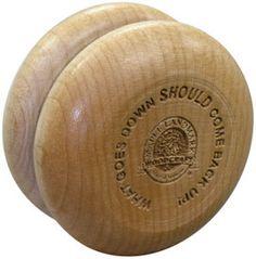 National Treasures: Maple Landmark Woodcraft — Glorious ★ Americana