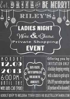 wine and cheese party  invitation printable  cheese party, party invitations