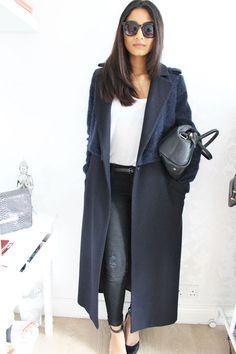COCOBEAUTEA: fashion