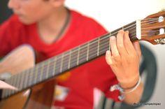 Mi padre es guapo y mi madre es lista - Blog para Padres Inquietos: Niños musicales {Cómo disfrutar con un instrumento...