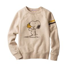 Charlie Brown: La Vita yjogE1A