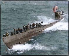 Page Share Your Favorite Naval Pictures and Videos! Sub & Naval Discussions: News, Books, Films, and Models Naval History, Military History, Ww2 History, History Photos, German Submarines, Ww2 Photos, History Online, Armada, Navy Ships