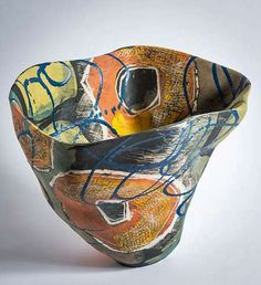 carolyn-géneros-UK-cerámica