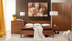 Do you love the darker sleek look in you bedroom? Check out our Nikko Range! http://www.propertylettingfurniture.co.uk/p0/nikko-range/38.htm