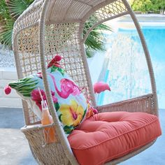 Outdoor Lounge Furniture for Coastal Style Living Sectional Patio Furniture, Outdoor Lounge Furniture, Patio Furniture Sets, Outdoor Chairs, Furniture Layout, Cozy Furniture, Outdoor Rooms, Lounge Chairs, Outdoor Decor