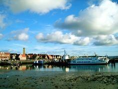 Terschelling-West-haven-sleepboot-schilder-teken-activiteit