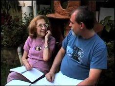 PROYECTO A 4 MANOS DE CHRISTIAN GRAMCKO Y COLETTE DELOZANNE