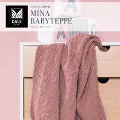 DG359-01 Malene Genser & tights – Dale Garn Tights, Tea, Threading, Navy Tights, Panty Hose, Pantyhose Legs, Teas, Leggings, Hosiery