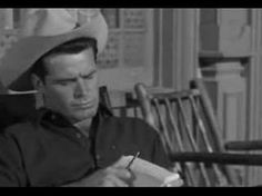 Because of my older brothers, I was fortunate to have grown up watching James Garner as Maverick. His intelligent, humorous character mixed with natural charm made him so loveable. Rest in Peace James Garner. Maverick Tv, Piano Music Books, Tv Theme Songs, Tv Themes, Vintage Television, Tv Westerns, Tv Episodes, Old Tv Shows, Vintage Tv