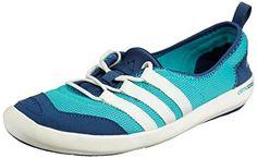 adidas Climacool Boat Damen Bootsportschuhe - http://on-line-kaufen.de/adidas/adidas-climacool-boat-damen-bootsportschuhe