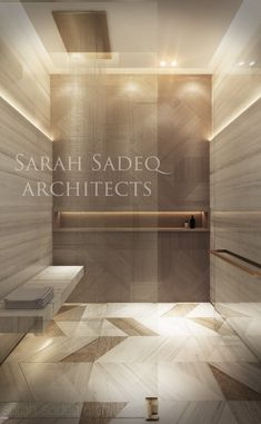 Sarah Sadeq architects Letschat@sarahsadeq.com