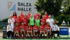 """Thüringer HC bei HC Podravka Vegeta mit """"Schlüsselspiel-Sieg"""" für Hauptrunde"""