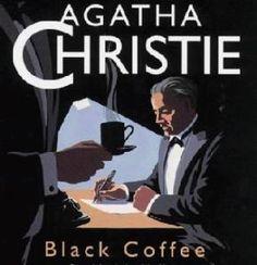 La gran Dama del crimen, creadora de un detective único: Hercule Poirot y de una deliciosa abuela victoriana, capaz de resolver los crímenes más extraños: Miss Marple