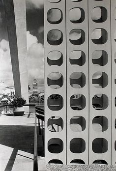 Los Angeles, 1978 — Grant Mudford