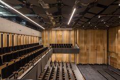 auditorium interior design에 대한 이미지 검색결과