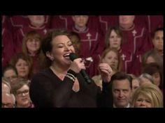 Hymn Sing Atlanta - Great Is Thy Faithfulness (Live) - YouTube Billy Graham Evangelistic Association, Gospel Music, Atlanta, Singing, Faith, Live, Youtube, Loyalty, Youtubers