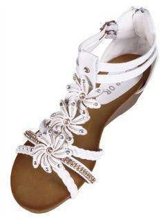 amazon women's toe ring sandals | shoes women s shoes sandals