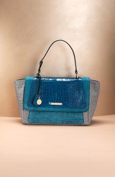 ESCADA Bags | ESCADA