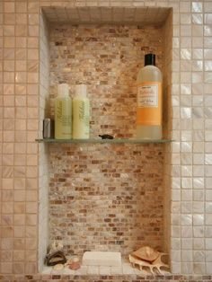 Small Master Bathrooms Design, Pictures, Remodel, Decor and Ideas