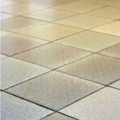 ceramic-tiles-250x250.jpg (250×250) kota stone