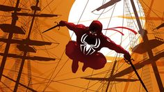#1535625, spider man category - free desktop backgrounds for spider man