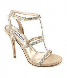 0410b7379ead Women Shoes Flipkart  WomenSShoesEuropean  BuyShoesOnlineLowPrices