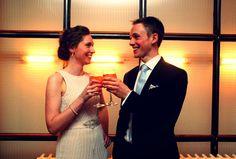 Irish Wedding Photography by Blackbird Boulevard Irish Wedding, Blackbird, Dublin, Got Married, Buildings, Wedding Photography, Wedding Photos, Wedding Pictures