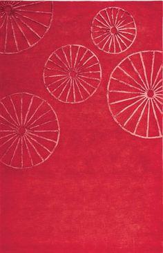 SITAP - Società Italiana Tappeti - Collezioni tappeti - tappeti Contemporary - tappeti Lemon col. A