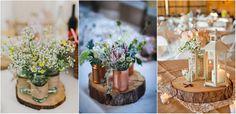 Ornamente realizate din lemn - Sursa ta de inspiratie in fiecare zi Lemnul este un material extraordinar, care poate fi folosit pentru ornamente superbe. De aceea, astazi va prezentam cateva idei superbe. http://ideipentrucasa.ro/ornamente-realizate-din-lemn-sursa-ta-de-inspiratie-fiecare-zi/