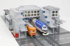 瓢箪山駅_013 | by kaz.fuji