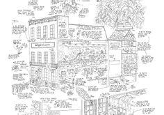 61_fantasio-wall-drawing-cut-jan-rothuizen.jpg