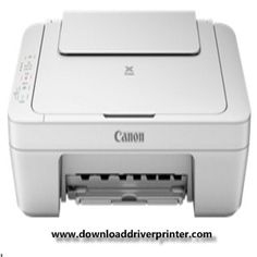 Download hyperlink for Canon PIXMA MG2500 driver straight from this blog, you are going to to find the present day PIXMA MG2500 driver with of simple click.