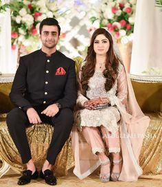 Bridal Outfits, Bridal Dresses, Bridesmaid Dresses, Pakistani Bridal Wear, Pakistani Wedding Dresses, Prince Suit, Pakistan Wedding, Mehndi Decor, Muslim Brides