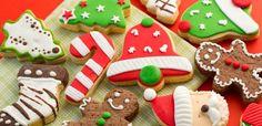Confira as diferentes tradições de Natal ao redor do mundo