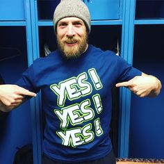 The official home of the latest WWE news, results and events. Get breaking news, photos, and video of your favorite WWE Superstars. Wwe Total Divas, Wwe Divas, Wrestling Rules, Daniel Bryan Wwe, Best Instagram Photos, Best Selfies, John Cena, Professional Wrestling, Wwe Wrestlers